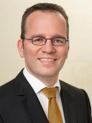 Ekkehard Bülling, Geschäftsführer
