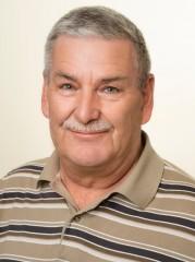 Reinhard Schmitz, Bezirk Mönchengladbach