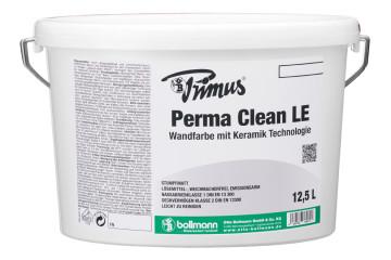 Perma Clean LE 12,5l