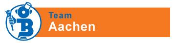 Team Aachen