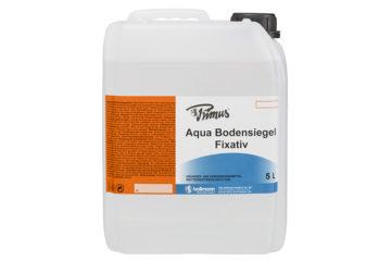 Aqua Bodensiegel Fixativ 5 l