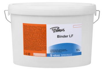 Binder LF 12,5 l