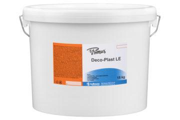 Deco Plast LE 15 kg