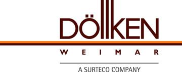 Döllken Weimar Logo