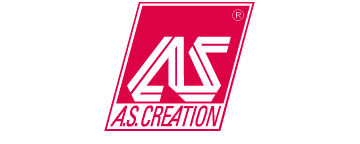 Logo A.S. Creation