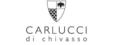 Logo Carlucci