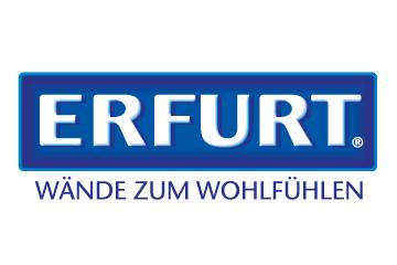 Erfurt Rauhfaser