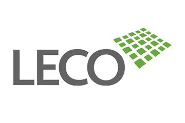 Logo Leco Vlies