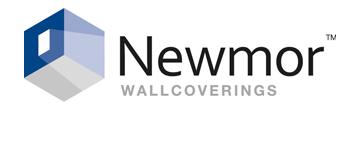 Logo Newmor