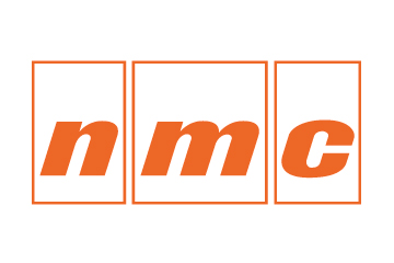 NMC Zierprofile
