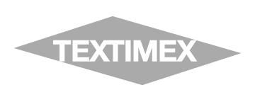 Textimex Logo