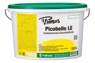 Picobello LE