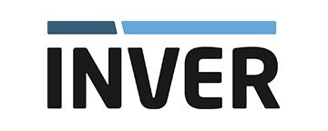 Inver Berlin Logo