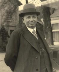 Otto Bollmann