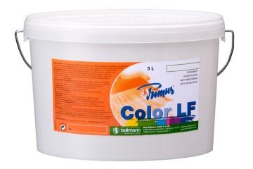 Color LF 5l