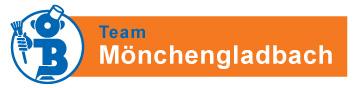Team Mönchengladbach