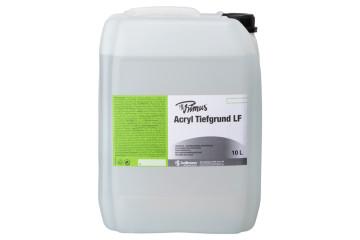 Acryl Tiefgrund LF