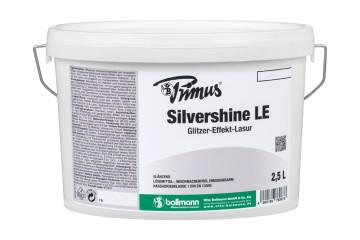 Silvershine LE