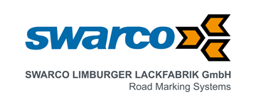 Swarco Limburger Lackfabrik