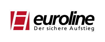 euroline_logo