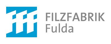 Filzfabrik Fulda Logo