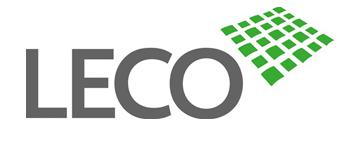 Logo Leco