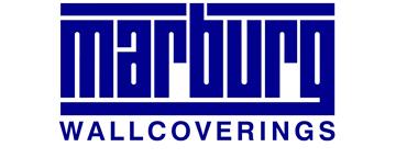 Logo Marburg