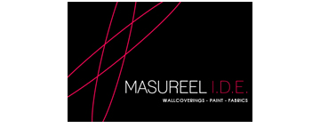 Logo Masureel