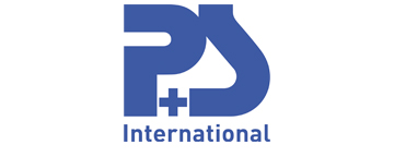 Logo P+S