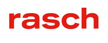 Logo Rasch