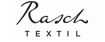 Logo Rasch Textil