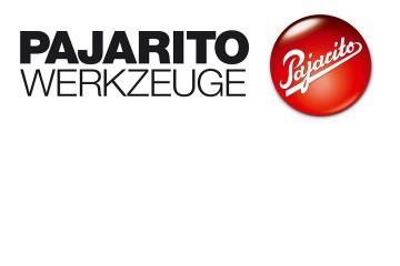 Pajarito Logo