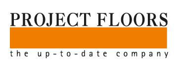Project Floors Logo