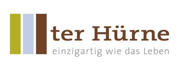 Ter Hürne Logo