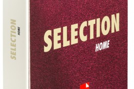 Selection Home