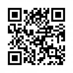 QR Code Homepage mobil