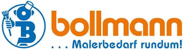 Logo Bollmann_4c_ohne Rand