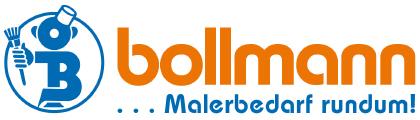 Otto Bollmann GmbH & Co. KG … Malerbedarf rundum! - Partner für Handwerk, Handel  und Industrie
