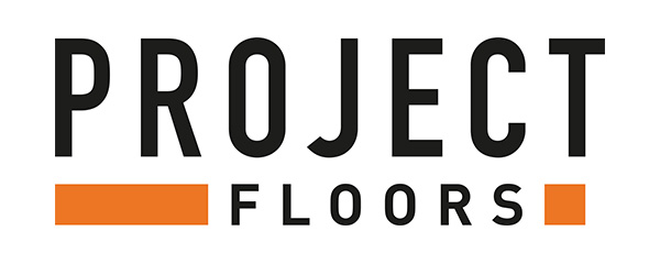 Project Floors Logo
