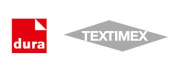 Dura Textimex