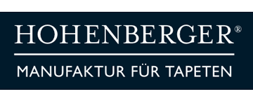 Hohenberger Wallcoverings